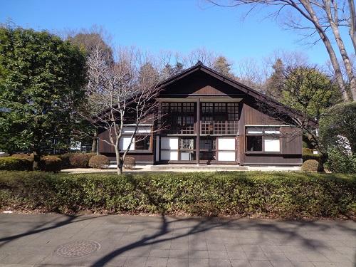 maekawahayao1.jpg