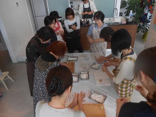 ryouri_fuko3.jpg