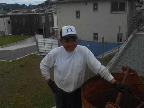 tobi_yukawa1.jpg