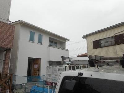 chigasaki_y22.JPG