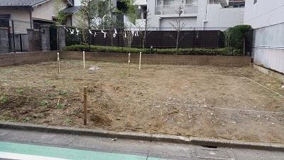 fujisawa_ic2.jpg