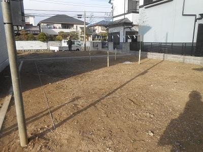 hiratsuka_o3.JPG