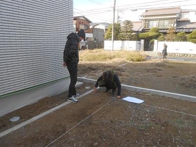 hiratsuka_o4.JPG