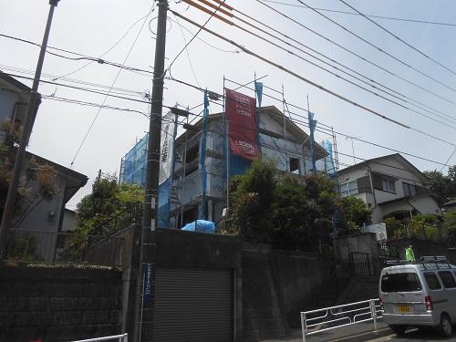 hirono10.JPG