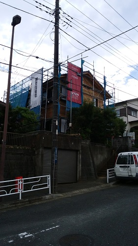 hirono11.jpg