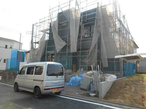kimura17.JPG