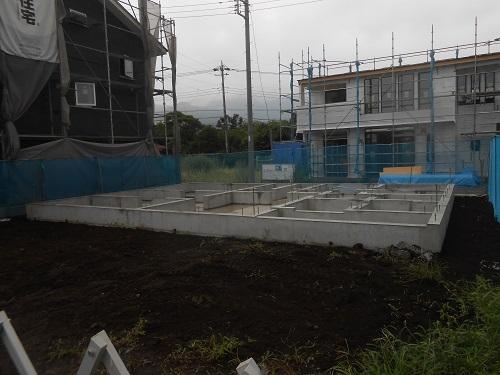 kuriyama7.JPG