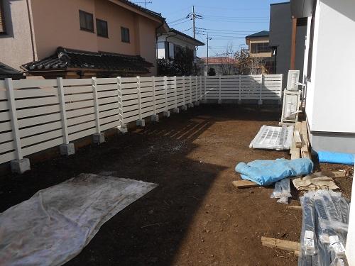 miyakawa19.JPG