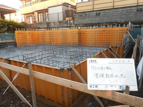 nakamura_turumaki1.JPG
