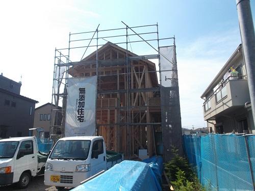 sakakibara12.JPG