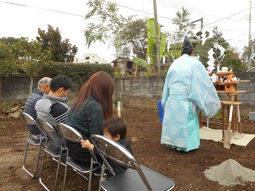 shimamura2.JPG
