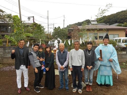 shimamura3.JPG