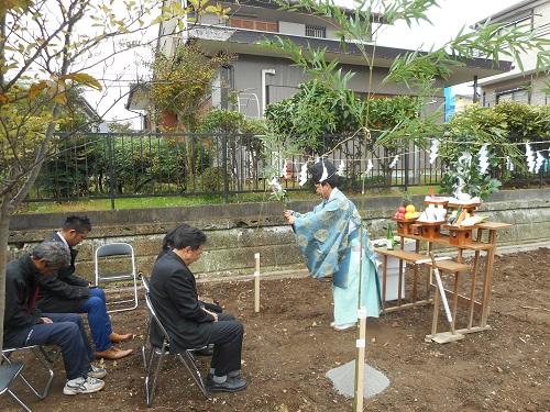 t_nakamura1.JPG