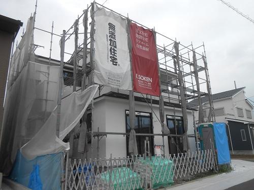 tanaka17.JPG