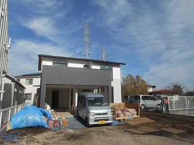 yokohama_hr21.JPG