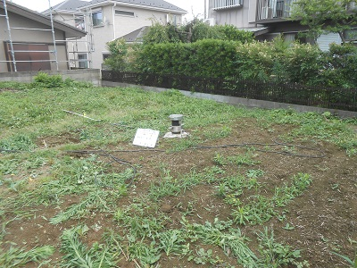 yokohama_th1.JPG