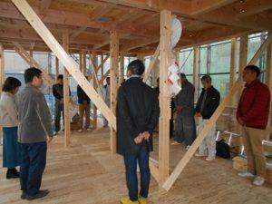 茅ヶ崎 自然素材住宅