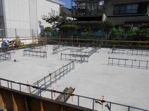 横浜 注文住宅 工務店