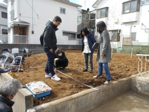 川崎 無添加住宅