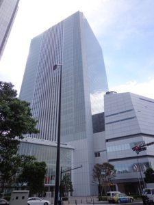 横浜 無添加住宅