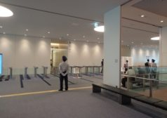 横浜 注文住宅 市役所